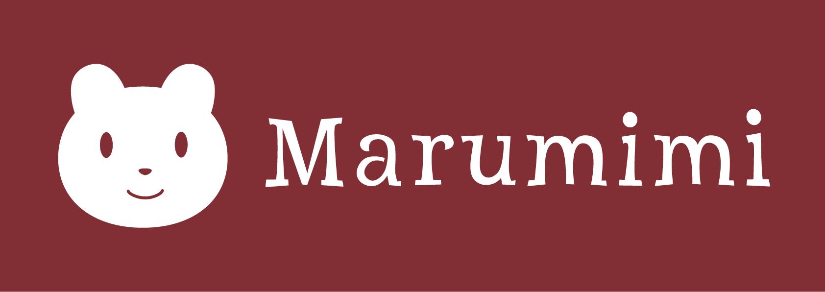 Marumimi
